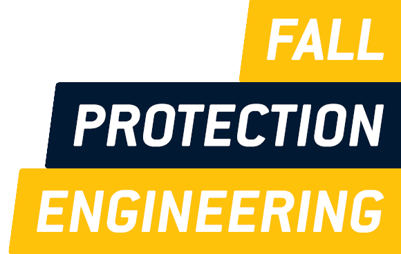 fall protection Carpenter Roofing Industry Event technology
